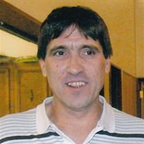 Michael Joseph Schumacher