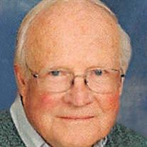 Frederick H. Helmke
