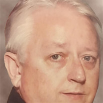 Dennis R.  Dreher