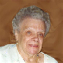 Elizabeth L. Crooks