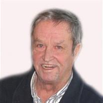Gary L. Johnson