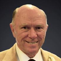 Robert E Clark