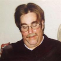Wallace Brian Munsey