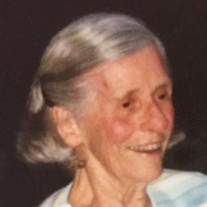 Marian Diehl Griswold