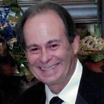 Timothy Louis LeBlanc