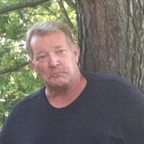 Gregory W. Meyers