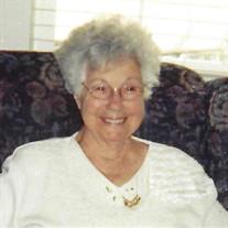 Mary M. Champlin