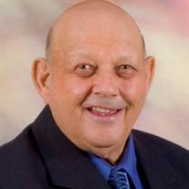 C. Brooks Garland