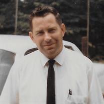 Samuel Herbert Self