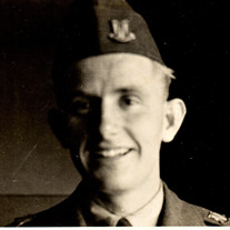 Roy Clanton Jr