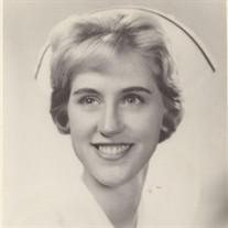 Susan D. Drew