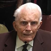 Robert E. Dolan