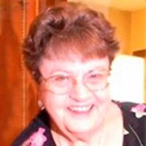 "Elizabeth A. ""Betty"" Ferraro"