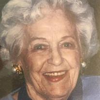Rosena  Ogle