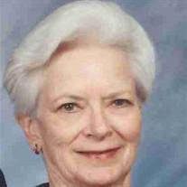Rita Ann Landherr