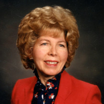 Virginia Rupper