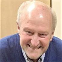 Roger A. Creamer
