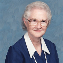 Sylvia Arizona George