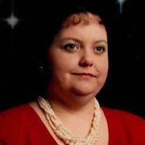 Jennifer Lynn Grimsley