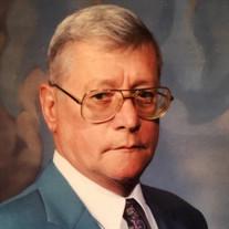 Albert A. Pietz, Jr.