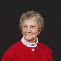 Mary Jean Sievert