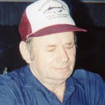 Frank Durbin