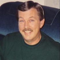Larry Gene Lee