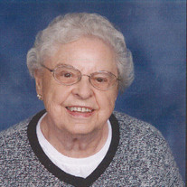 Ruth Timmerman