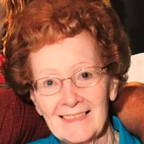 Rita Rose Huck