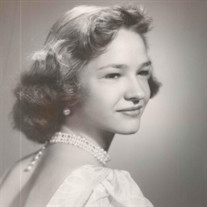 Janet Scoggins