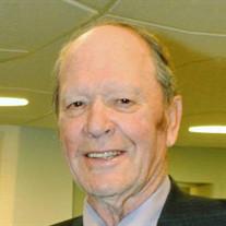 John Walter Kurtz Sr.