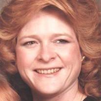 Vicki J. Dickerson