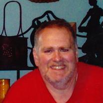 Jeffrey L Yost