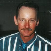 David W. Owens