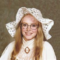 Karen Jolene Rood