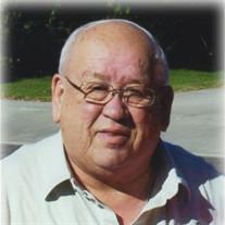 Gerald John Schoofs