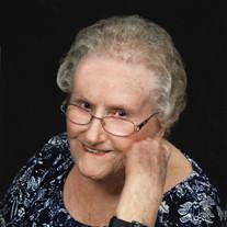 Myrtle R. Bethea