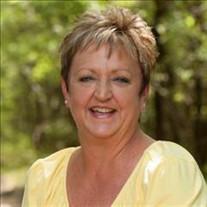 Judy Lyn McCampbell