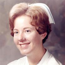 Elaine McMahon