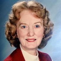 Ms. Colleen Simon