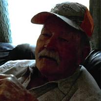 Mr. Bobby G. Davis Sr.