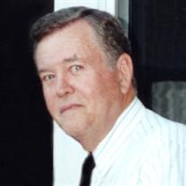 Frederick Charles Stierwald, Jr.