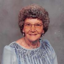 Mataline E. Nauman