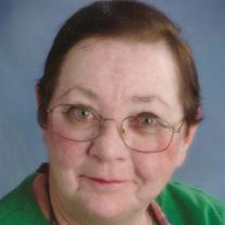 Kathleen H Peters