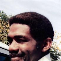 Mr. Earl Taylor, Jr.