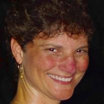 Lisa Faith Boguslaw