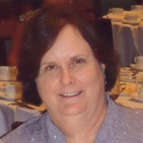 Pamela Kay Casperson
