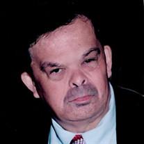 James J. Eustice