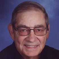 Gerald L. Hartmann