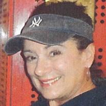 Elaine C. (Darini) Goss